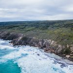 Hiking Perth: An ultimate guide to the best bushwalks Perth has to offer
