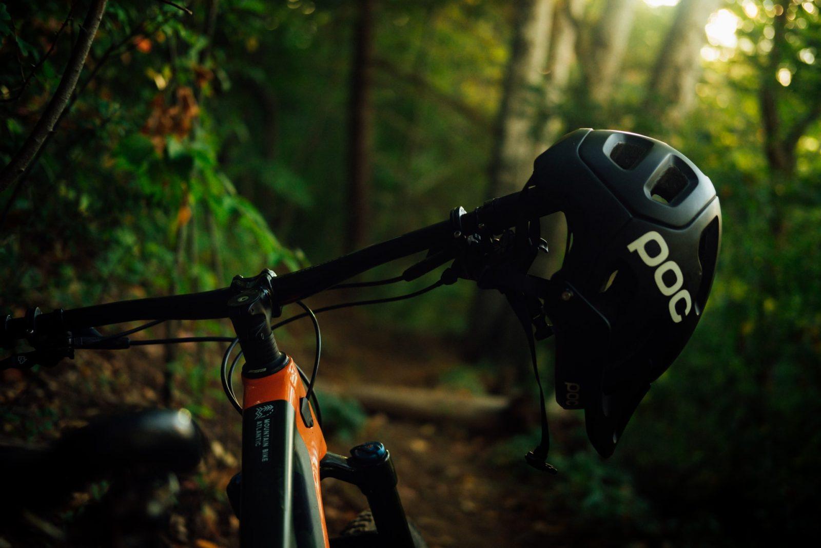 Kinglake Forest Adventures